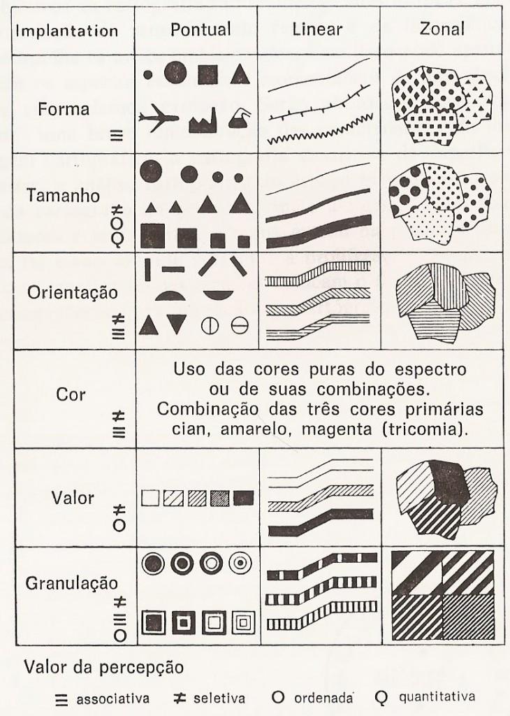 Mapa de divisão Político e Administrativo de Angola, elaborado por profissionais Cartógrafos da TopoGIS.