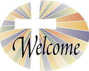 welcome cross.jpg