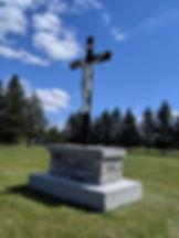 Cemetery Altar 7.jpg