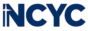 NCYC 3.png