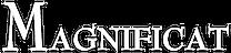 Magnificat logo-blanc.png