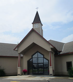 SM church with steeple.jpg