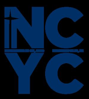 NCYC_2018_blue-02.png