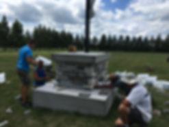 Cemetery Altar 6.JPG