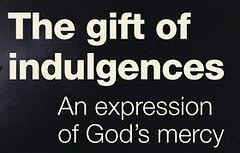 the-gift-of-indulgences.jpg