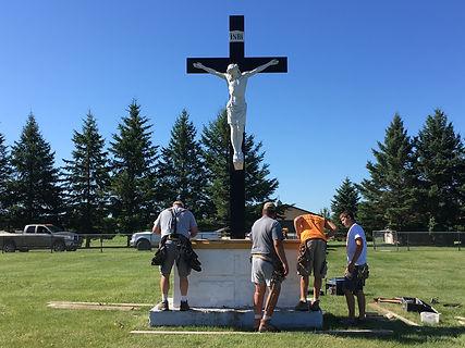 Cemetery Altar 3.JPG