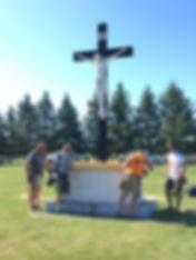 Cemetery Altar 2.JPG