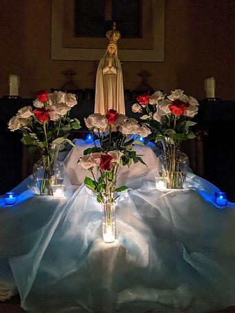 Living Rosary pic.jpg