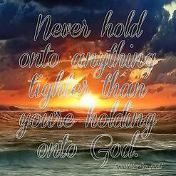 Never hold....jpg