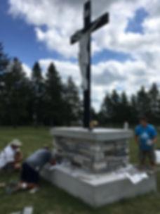 Cemetery Altar 4.JPG