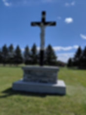 Cemetery Altar 8.jpg