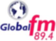 Logo Global fm.jpg