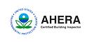 ahera-logo-161006-57f65637f2cd2.png