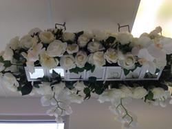Hanging installation $35