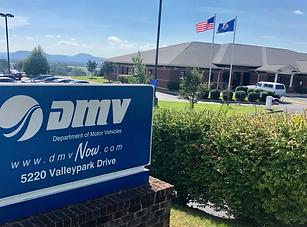 DMV-1392x783.webp