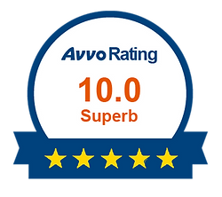 avvo-rating-png-10-2.png