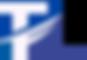 Thaler Law Logo noartifact.png