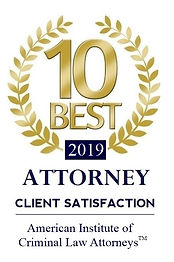 2019 10 BEST CLA.jpg