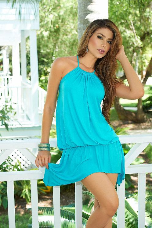 Dress 4791