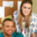 2 nurses.jpg