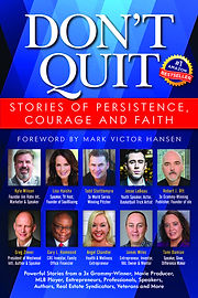 Don't Quit bestseller - cover 5 - Copy.j
