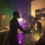 WLDRF live Kopi Soesoe.jpg