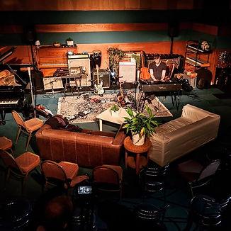 KONEKT in studio.jpg