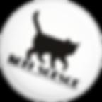 Logo button 1.png