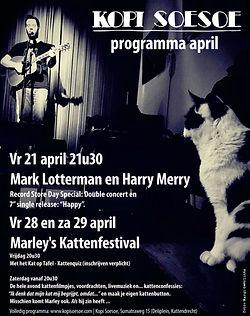 April poster.jpg