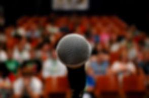 Public speaking.jpg