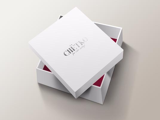 Упаковка и дизайн