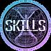 logo-skills.png