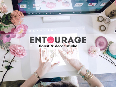 Съемка видео-уроков для онлайн школы