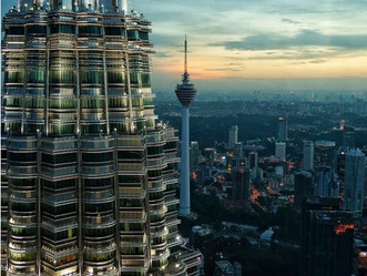 A Malaysian VC Discusses Startups, Investment Decisions, Exit, and Equity Crowdfunding - Part 2