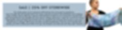 Copy of Copy of Coronavirus Sale (2).png