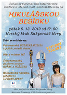 Mikuláš_Kšperky06122019_page-0001.jpg