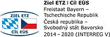 ETZ + Text_D+CZ__sRGB.jpg