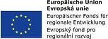 EU+Hinweis_D+CZ_sRGB.jpg