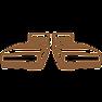 nnkr_sticker-13-e1545304106923-o8uzeum6x
