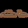 nnkr_sticker-14-1-e1545304119380-o8uzeum