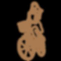 nnkr_sticker-02.png