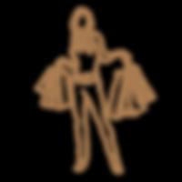 nnkr_sticker-03-1-1024x1024.png