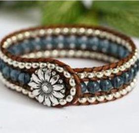 leather-cuff-bracelet_edited.jpg