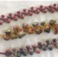 macrame wide bracelet (2)_edited.jpg