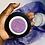 Thumbnail: Lavender Butter