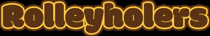 logo_sticker_brown.png