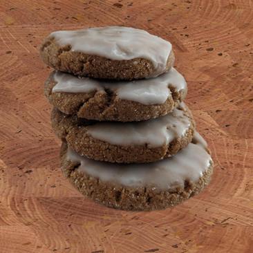 1000x1000_Cookies_ISB.jpg