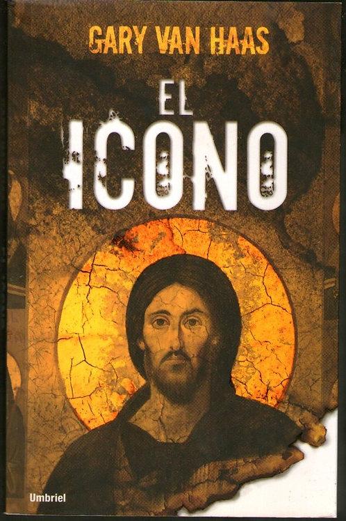 THE IKON In Spain