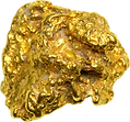 gold-nugget-png-image-gold-nugget-png-11