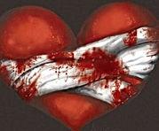 shattered heart.jpg